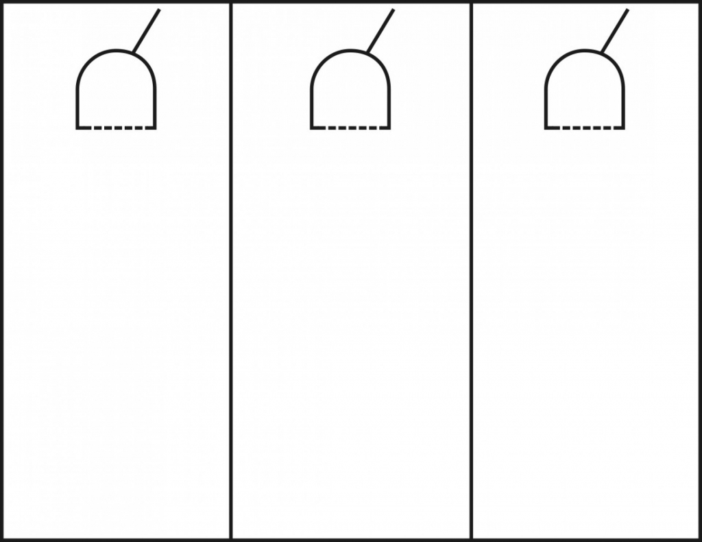 015 Template Ideas Free Door Hanger Luxury Microsoft Publisher