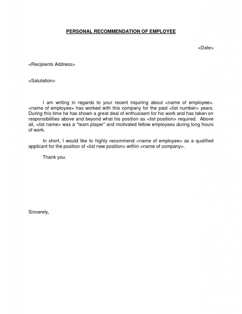 Pincarmen Cruz On Birthdays | Reference Letter, Personal